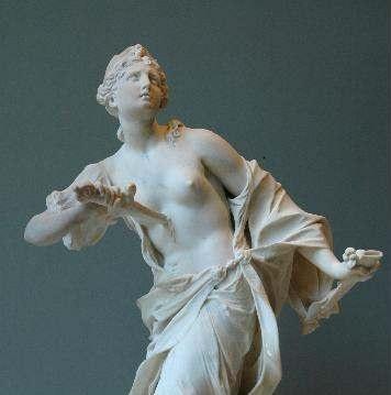 dido-stabbing-herself1-public-domain
