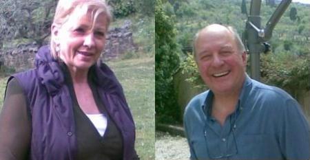 Anna e Gianvi