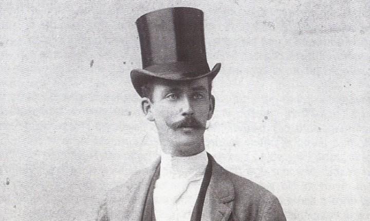 Camillo-Negroni