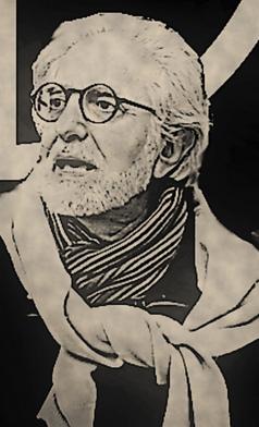 Nino Lombardo bravo regista