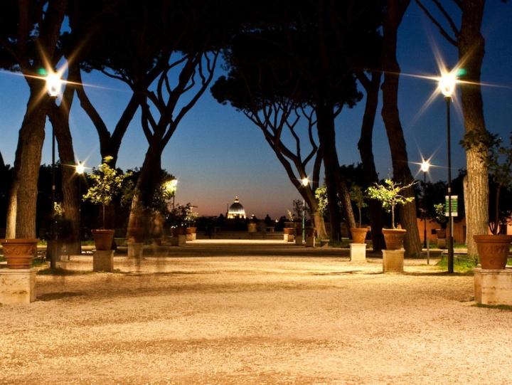 Italia_Terapia_Giardino_degli_aranci