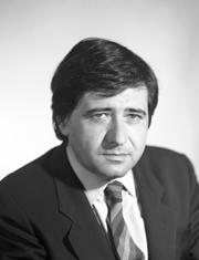 Luigi_Covatta