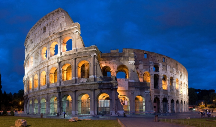 Colosseum 2007-full viewGUT