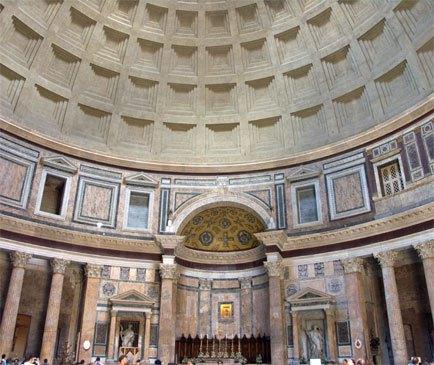 pantheon-inreriottimizzgnu